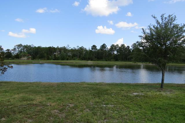 4631 Pine Lake Dr, Middleburg, FL 32068