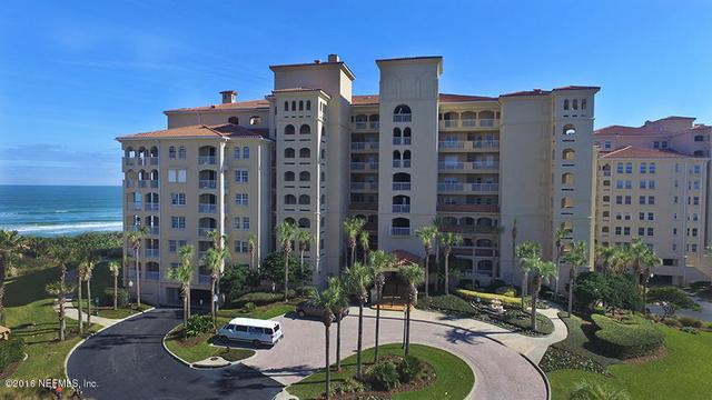 11 Avenue De La Mer #1207, Palm Coast, FL 32137