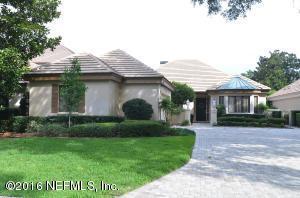 6732 Linford Ln, Jacksonville, FL 32217
