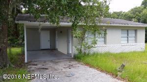210 Ivy St, Palatka, FL 32177