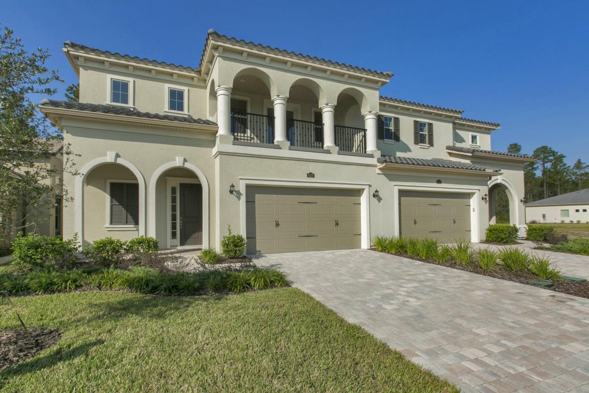 3052 Lucena Lane, Jacksonville, FL 32246