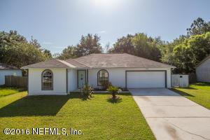 1611 Twin Oak Ln, Middleburg, FL 32068