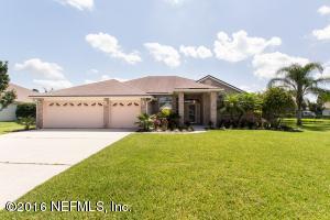 112 The Vinings Drive, Saint Johns, FL 32259
