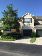 7990 E Baymeadows Rd #1605, Jacksonville, FL 32256