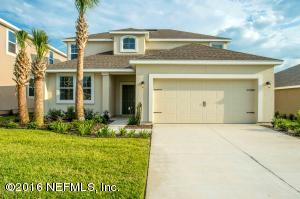3296 Hidden Meadows Ct, Green Cove Springs, FL 32043