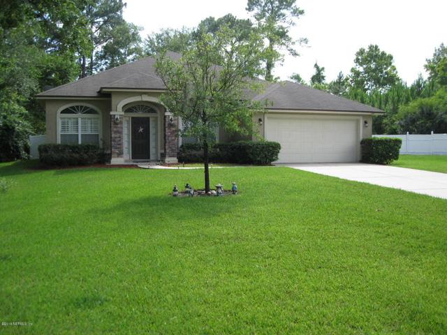 147 Sanwick Dr, Jacksonville, FL 32218