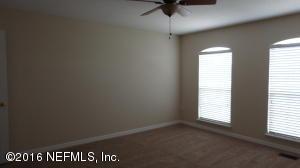 7026 Street Ives Court, Jacksonville, FL 32244