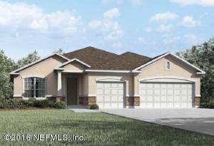 1318 Warbler Way, Middleburg, FL 32068