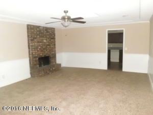 214 Stoneridge Court, Orange Park, FL 32065