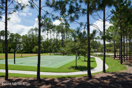66 Bonita Vista Drive, Ponte Vedra, FL 32081