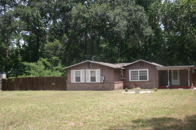 10565 Bessent N, Jacksonville, FL 32218