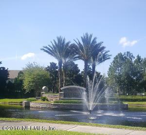 7990 E Baymeadows Rd #519, Jacksonville, FL 32256