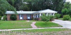 Loans near  Charles Bennett, Jacksonville FL