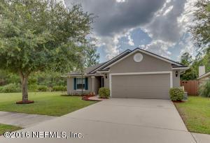 Loans near  W Staplehurst Dr, Jacksonville FL