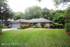 Loans near  Stage Coach Ln, Jacksonville FL