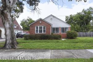 Loans near  Polaris St, Jacksonville FL