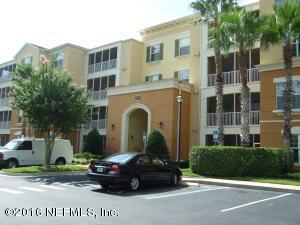 Loans near  Del Webb , Jacksonville FL