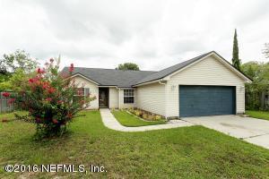 Loans near  W Wilson Blvd, Jacksonville FL