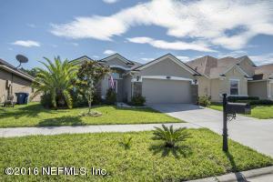 Loans near  Smithwick Ln, Jacksonville FL