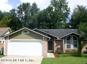 Loans near  Goodbys Cove Dr, Jacksonville FL