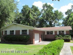 Loans near  Cypress Inn Dr, Jacksonville FL