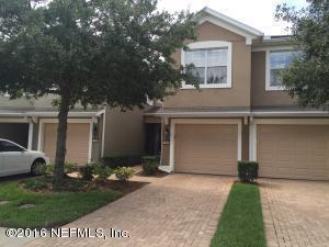 Loans near  Surfbird Cir, Jacksonville FL
