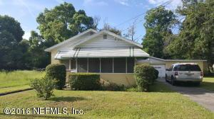 Loans near  W th St, Jacksonville FL