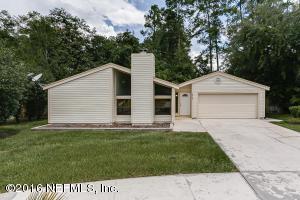 Loans near  N Docksider Dr N, Jacksonville FL