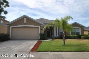 Loans near  Justin Oaks Dr N, Jacksonville FL