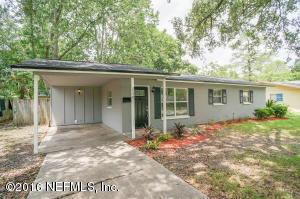 Loans near  Congaree Dr W, Jacksonville FL