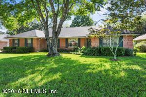 Loans near  Coastal Ln, Jacksonville FL