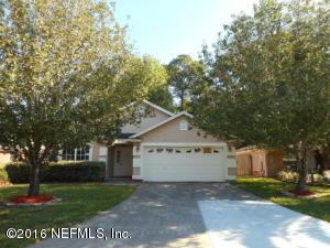 Loans near  Cumberland Cove Ct, Jacksonville FL