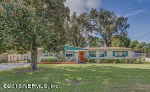 Loans near  Spring Glen Rd, Jacksonville FL