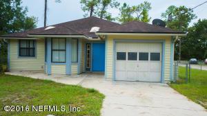 Loans near  Versailles St, Jacksonville FL