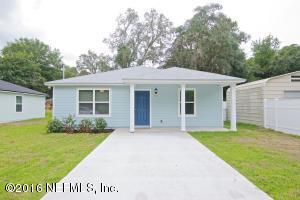 3325 9th St, Elkton, FL 32033