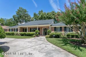 Loans near  Segovia Ave, Jacksonville FL