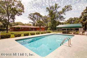 Loans near  Carlton Rd, Jacksonville FL