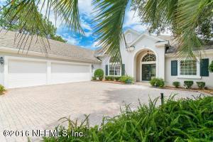 Loans near  Chester Lake Rd E, Jacksonville FL