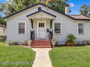 Loans near  Dellwood Ave, Jacksonville FL