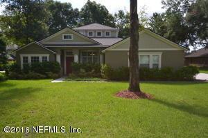 Loans near  Sand Hill Dr, Jacksonville FL