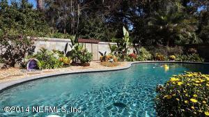 Loans near  Ortega Forest Dr, Jacksonville FL