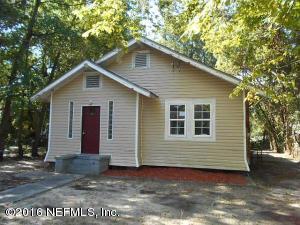 Loans near  Sunnyside St, Jacksonville FL