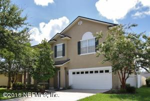 Loans near  Woodbend Ct, Jacksonville FL