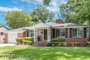 Loans near  Dover Rd, Jacksonville FL