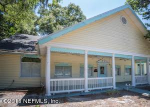 Loans near  Arlington, Jacksonville FL
