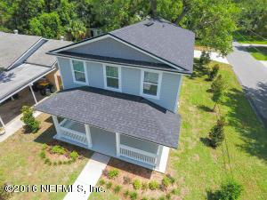 Loans near  Rensselaer Ave, Jacksonville FL