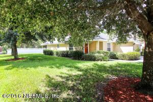 3063 Williamsburg Ct, Orange Park, FL 32065