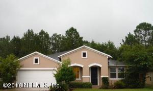 1544 Dunns Lake Dr E, Jacksonville, FL 32218