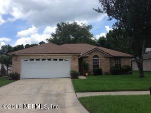 Loans near  Arancio Dr, Jacksonville FL