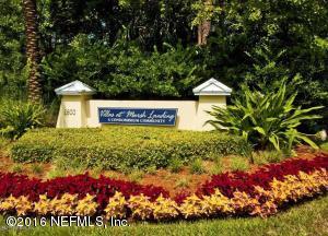 1800 The Greens Way #1502, Jacksonville Beach, FL 32250